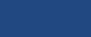 sensual business Logo